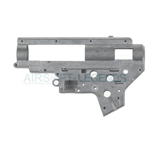King Arms King Arms 9mm V2 Gearbox Shell