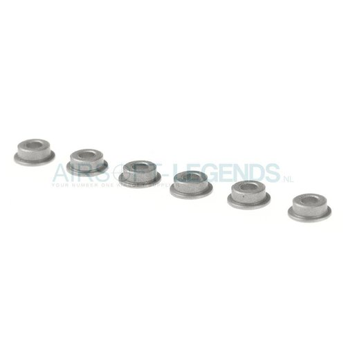 Element Element 6mm Oilless Metal Bushings