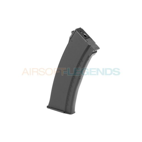 Pirate Arms Pirate Arms Flash Magazine AK74 430rds