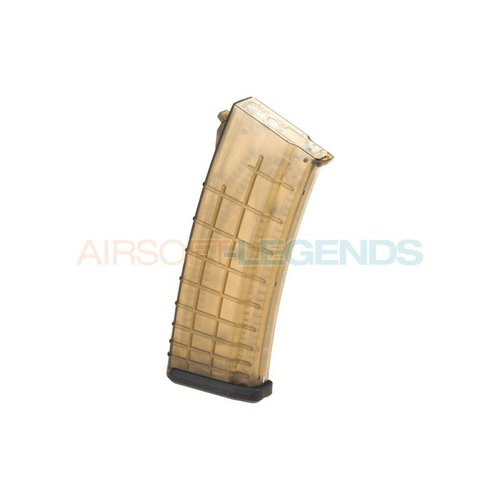 Pirate Arms Pirate Arms Magazine AK74 Bulgaria Midcap 120rds