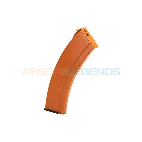 Pirate Arms Pirate Arms Magazine RPK74 Midcap 200rds
