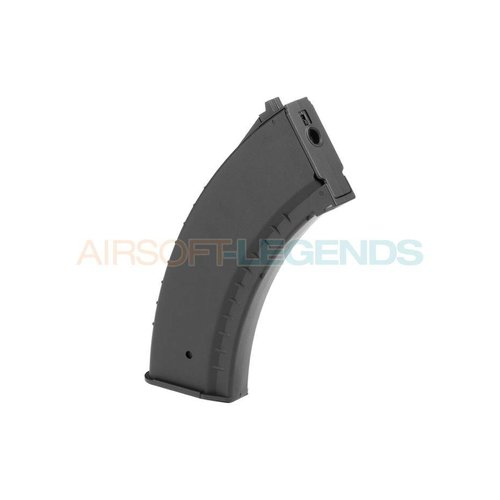 Pirate Arms Pirate Arms Magazine AK47 Midcap 150rds