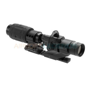Walther Walther EPS3 Set