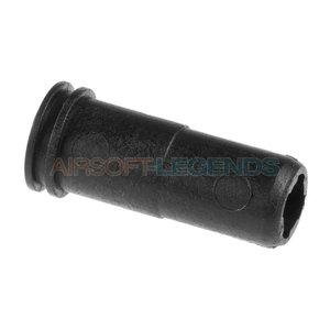 Krytac Krytac V2 Air Nozzle