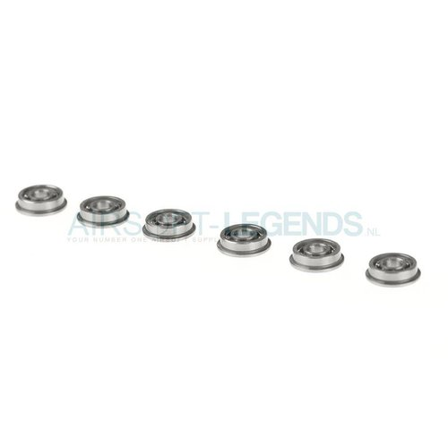 Element Element 8mm Metal Bearings