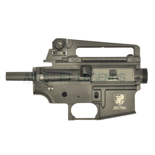 G&G G&G Delta Force Metal Body for G&G