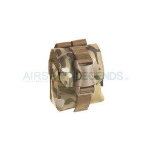 Invader Gear Invader Gear Frag Grenade Pouch Multicam