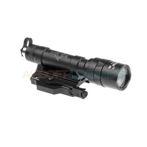 Night Evolution Night Evolution M620U Weaponlight Black
