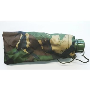 Phantom Phantom BB Feed Bag DPM