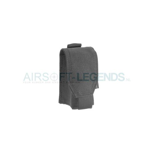 Invader Gear Invader Gear Single 40mm Grenade Pouch