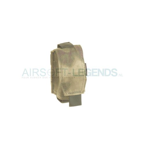 Invader Gear Invader Gear Single 40mm Grenade Pouch A-TCS-FG