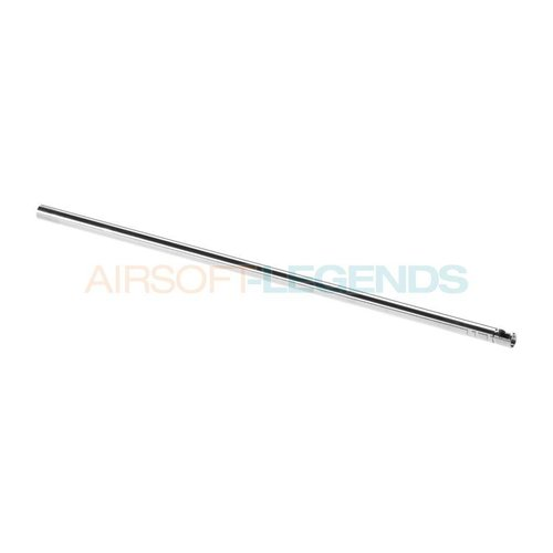 Action Army Action Army 6.03 AEG Barrel 290mm