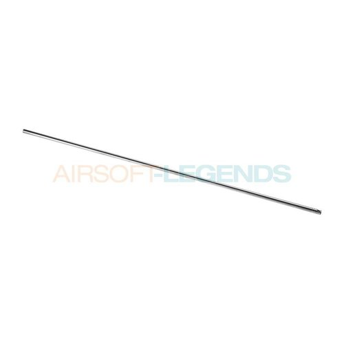 Action Army Action Army 6.01 Barrel 640mm for L96