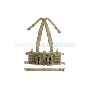Condor Condor Recon Chest Rig Multicam