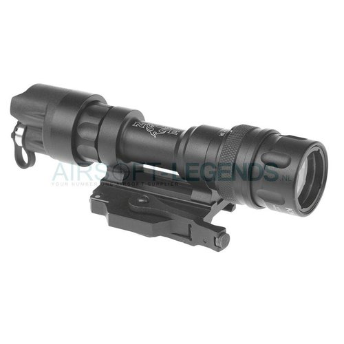 Night Evolution Night Evolution M952V Weaponlight