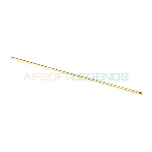 Maple Leaf Maple Leaf 6.04 Crazy Jet Barrel for VSR-10 510mm
