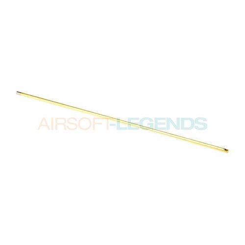 Maple Leaf Maple Leaf 6.04 Crazy Jet Barrel for VSR-10, VFC M40A5 590mm