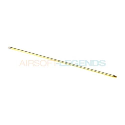 Maple Leaf Maple Leaf 6.04 Crazy Jet Barrel for VSR-10, VFC M40A5 470mm