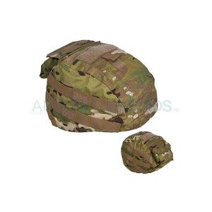 Invader Gear Invader Gear Raptor Helmet Cover Multicam
