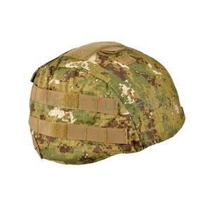 Invader Gear Invader Gear Raptor Helmet Cover Socom