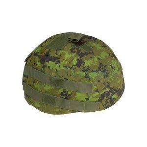 Invader Gear Invader Gear Raptor Helmet Cover CAD