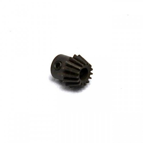 Fight Club Custom FCC Pinion Gear with screw for PTW
