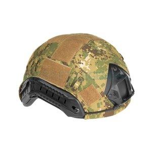 Invader Gear Invader Gear FAST Helmet Cover Socom