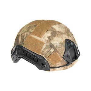 Invader Gear Invader Gear FAST Helmet Cover Stone Desert