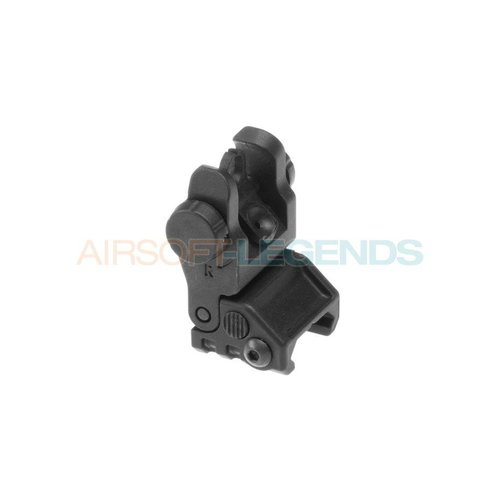 IMI Defense IMI Defense Polymer Backup Rear Sight
