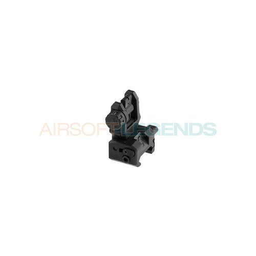 CAA Tactical CAA Tactical FRS Flip Up Rear Sight