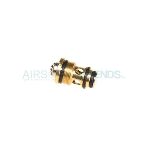WE WE P226 Part No. S-78 Exhaust Valve