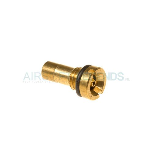 KJ Works KJ Works KP-08 Part No. 77 Inhaust Valve