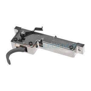 Maple Leaf Maple Leaf VSR-10 CNC Full Steel Trigger Group 90°