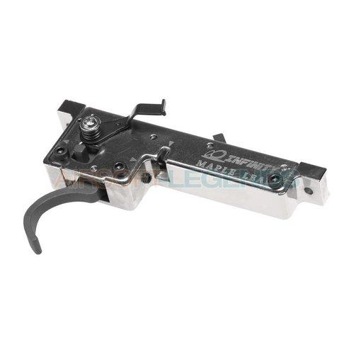 Maple Leaf Maple Leaf VSR-10 CNC Full Steel Trigger Group 45°