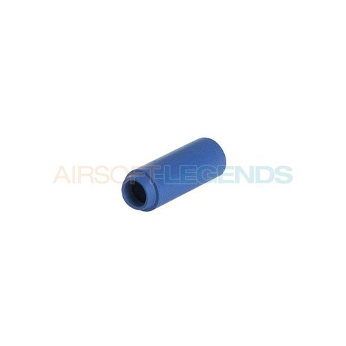 Prometheus Flat Prometheus Air Seal Hop-Up Rubber Soft Type