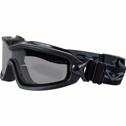 Valken Valken V-TAC Sierra Goggles Grey
