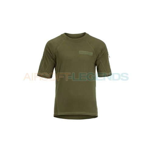 Clawgear Clawgear Mk.II Instructor Shirt OD