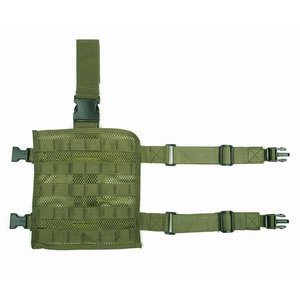 101Inc. 101Inc. Molle Leg System