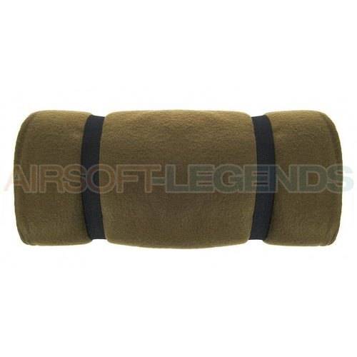 Fosco Fosco Fleece slaapzak
