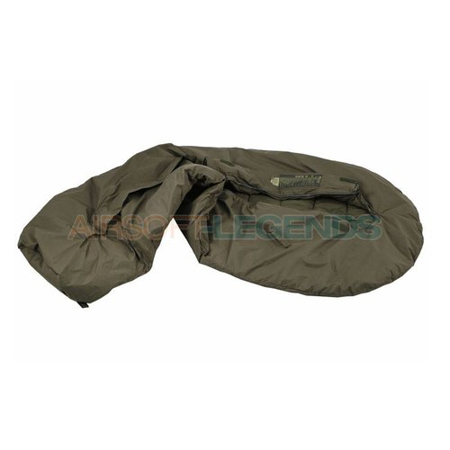 Carinthia Carinthia Defence 1 Sleeping Bag