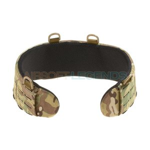 Templar's Gear Templar's Gear Tactical Belt Multicam
