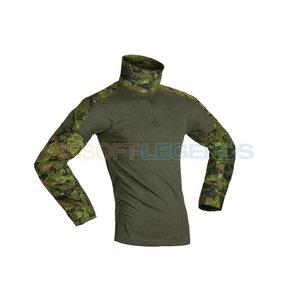 Invader Gear Invader Gear Combat Shirt CAD