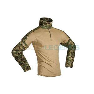 Invader Gear Invader Gear Combat Shirt Socom