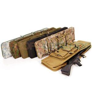101Inc. 101Inc. Gunbag Raptor 105x35cm (Several camo's)