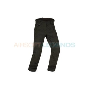 Clawgear Clawgear Operator Combat Pant Black
