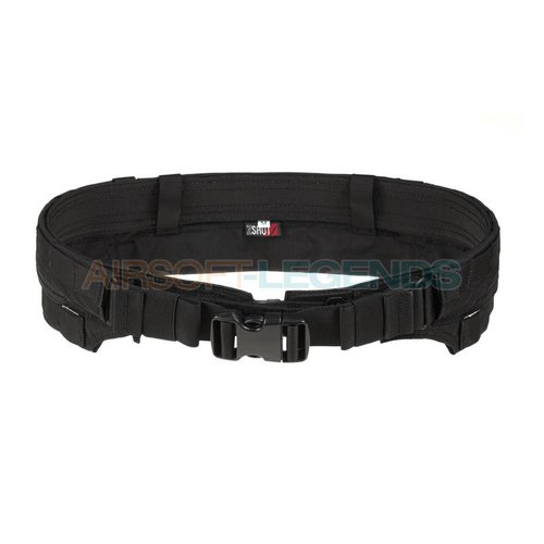 Crye Precision by ZShot Crye Precision by ZShot Modular Rigger's Belt Black