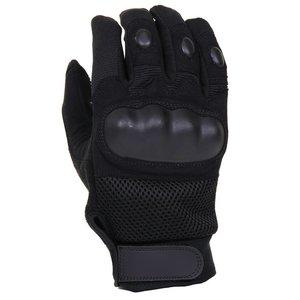 101Inc. 101Inc. Tactical Assault Gloves