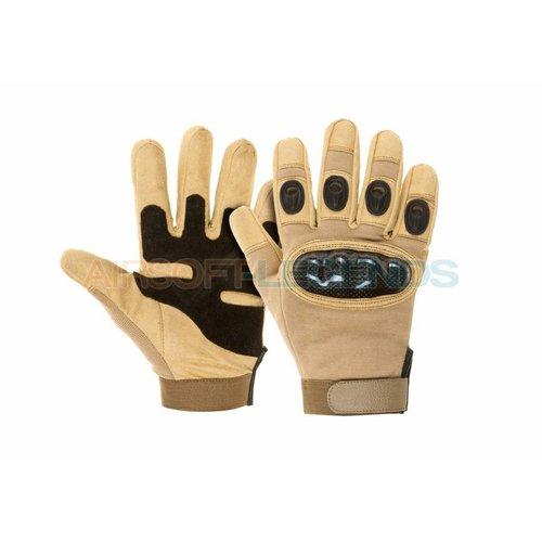 Invader Gear Invader Gear Raptor Gloves Coyote