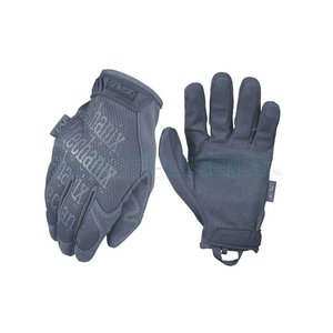 Mechanix Wear Mechanix Wear The Original Wolf Grey