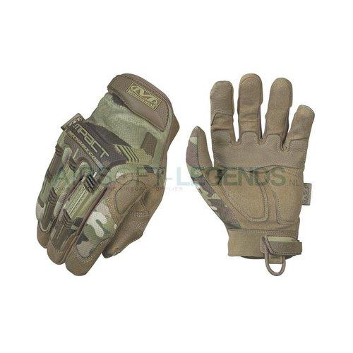 Mechanix Wear Mechanix Wear Gloves M-PACT Multicam